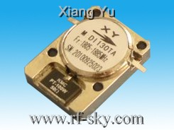 Transmitter Combiner|Cavity Combiner|UHF Isolator|VHF