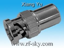 Transmitter Combiner|Cavity Combiner|UHF Isolator|VHF Isolator